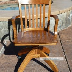 Murphy Chair Company N S Rocking Click More Images