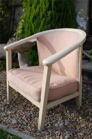 1930 cane back sofa clic clac beds chair antiques