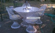 Patio Furniture Chair Pads Happy Memorial Day 2014