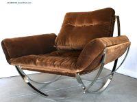 Mid Century Modern Furniture Vintage Contemporary Design ...