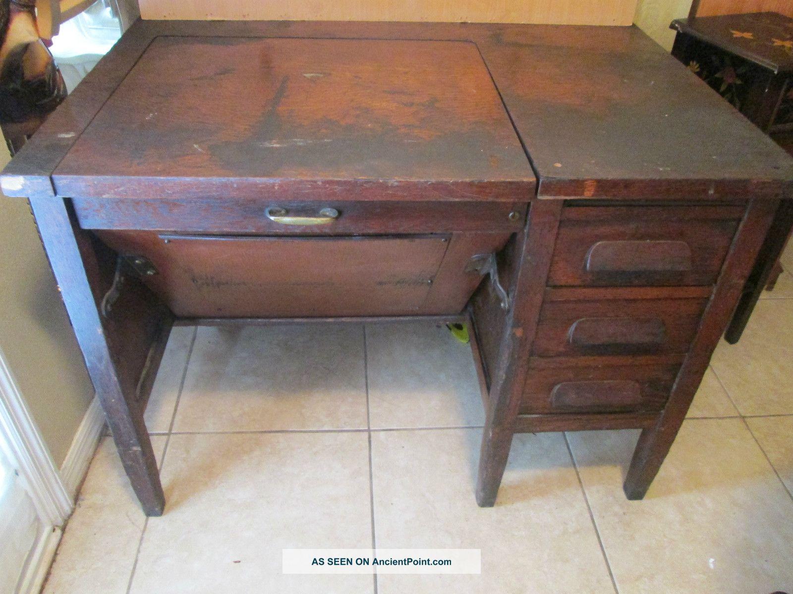 Desk Jem woodworking cabinets
