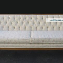 French Sofa Ideas Norman Copenhagen Sofabord Provincial Tufted