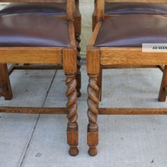 Barley Twist Chair P Pod For Sale Antique Chairs Best 2000 43 Decor Ideas