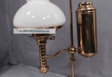 Kerosene Lamps On Pinterest Kerosene Lamp Oil Lamps And