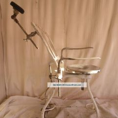 Mobile Barber Chair Best Fabrics For Chairs Top Antique Images Pinterest Tattoos