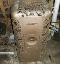oil heater diagram [ 1600 x 1194 Pixel ]
