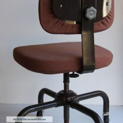 Desk Chair Retro Wood Rocking Chairs Home Decoration Ideas