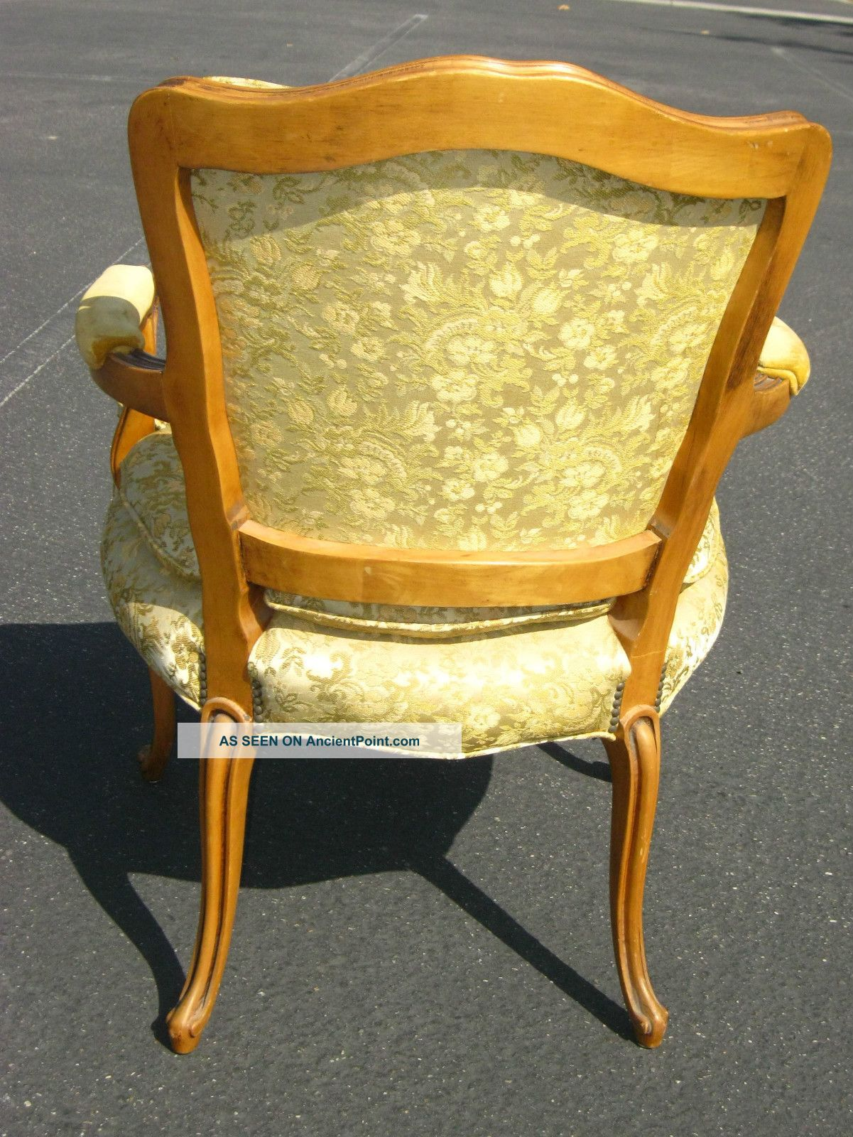 french provincial adele occasional chair ikea potty 1000 43 images about furniture on pinterest art nouveau
