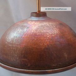 Copper Pendant Light Kitchen Walmart Decor Antique Lighting Ideas