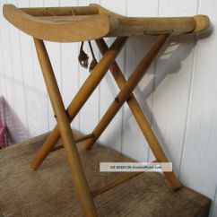 Yugoslavian Folding Chair Elegant Covers & Event Decor 1000 43 Images About Furniture On Pinterest Wooden Steps