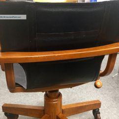 Desk Chair Offerup Cheap Wooden Chairs Second Hand Asher Benjamin Studio Furniture Designs