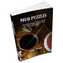 Book: Mud Puzzles