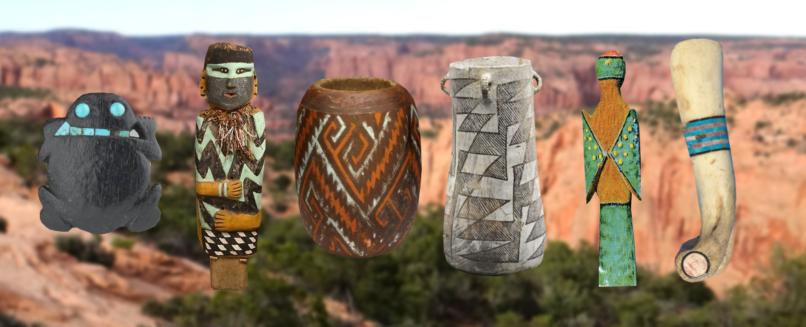 20 Examples of Anasazi Art that will blow your mind