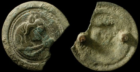 Medieval European artifacts for sale Ancient Resource