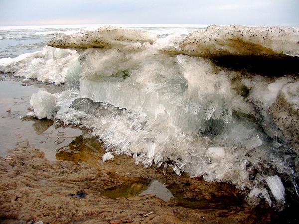 iceshore1edit
