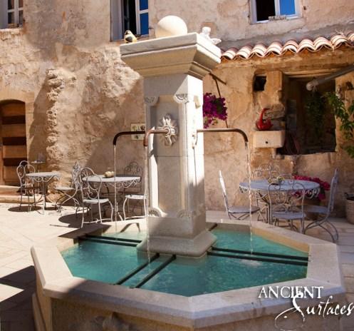 Hotel-Mazan-Provence8