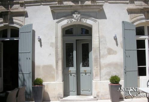 Villa-Margot-front