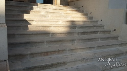 Full-Antique-Stairs-Entry-20130820_081425
