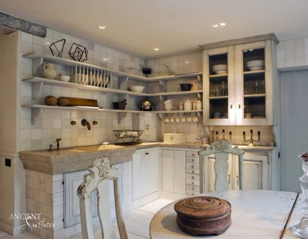 Thought World 15 Kitchen Design