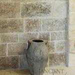 Kronos Stone in the Wine-Cellar-2c
