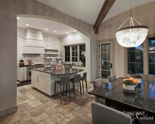 Montecito-Kitchen-07