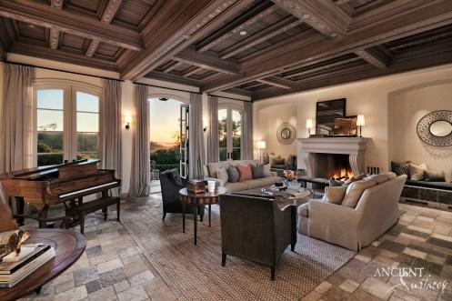 Montecito-Living-Room-01