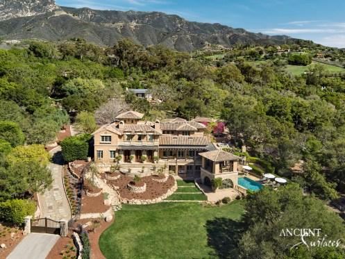 Montecito-z-Outdoor
