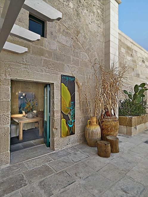 terrace-relais-masseria-capasa-hotel