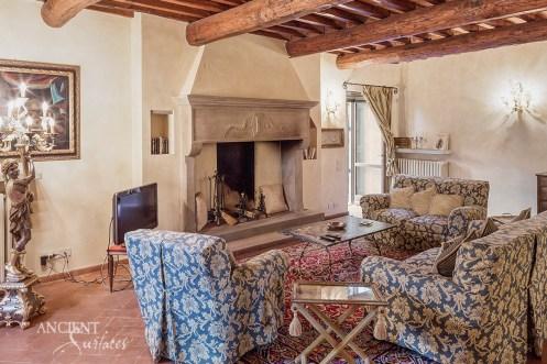 tuscany_casadeifrati_05