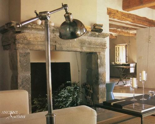 biblical-stone-fireplace-17b