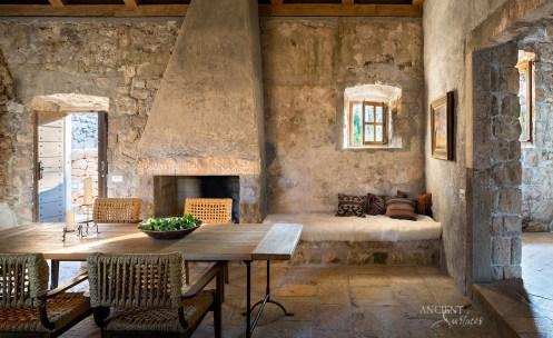 biblical-stone-fireplace-7