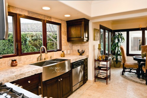 kitchen-corona-del-mar-01