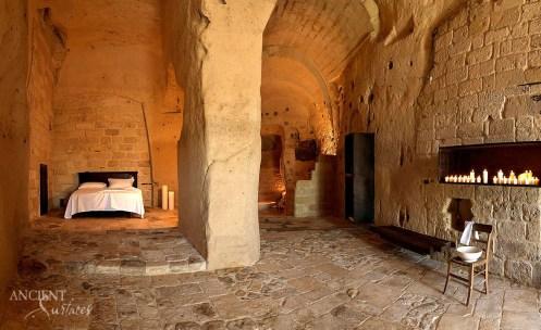 sextantio-le-grotte-della-civita_2