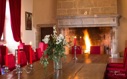 antique-french-farmhouse-limestone-fireplace-during-christmas-013-copy