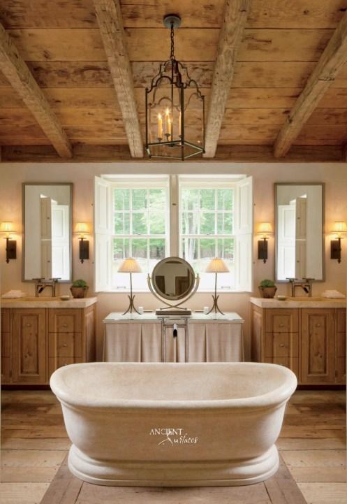 rustic-bathroom-john-cottrell-co-litchfield-county-connecticut-201108_1000-b-copy