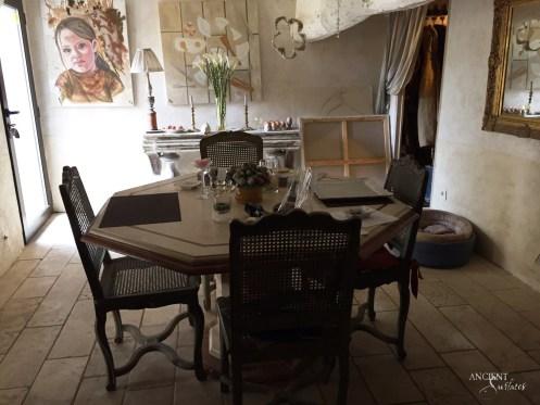 ventes-maisons-de-village5748449d46cd1-copy
