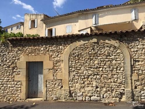 ventes-maisons-de-village57ca82adc95a6-copy