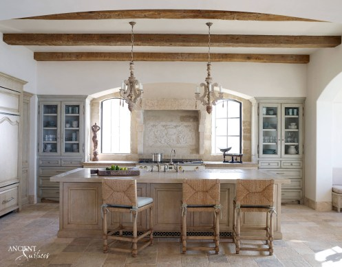 16-charming-mediterranean-kitchen-designs-that-will-mesmerize-you-4-copy