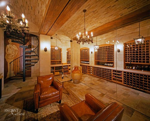 beverly-park-wine-storage-copy