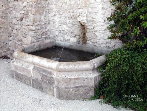 p17_a99-fontaines-et-patios-copy
