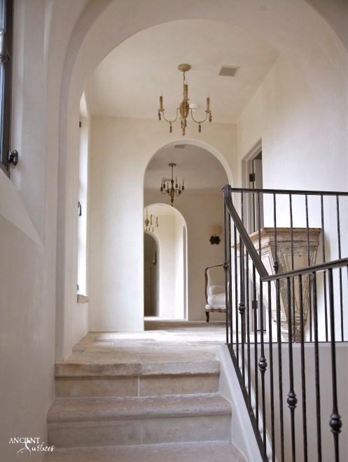 farmhouse-antique-limestone-provence-stairs