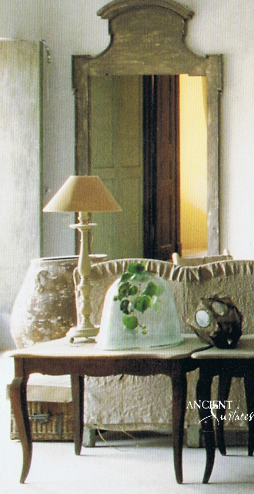 french-provence-furniture-limestone-3-copy