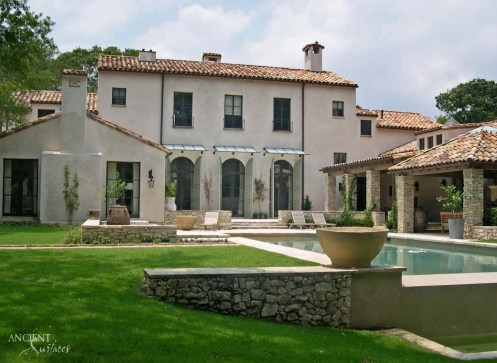 house-exterior-provence-limestone