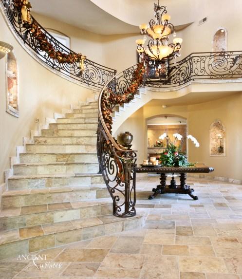 Arcane Stone Indoors 1 copy