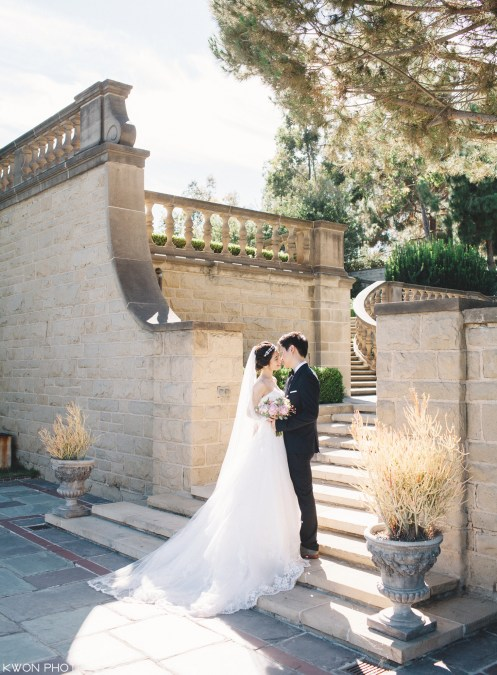 Greystone-Mansion-Beverly-Hills-21