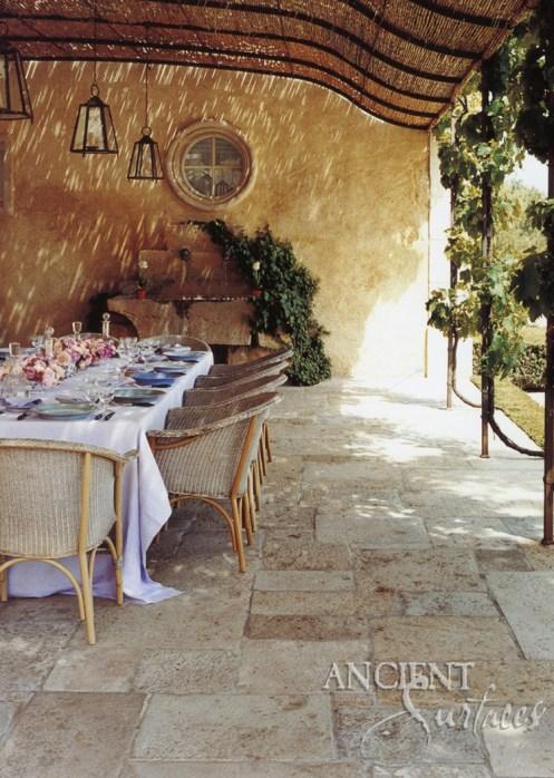 Antique-limestone-flooring-Biblos-Stone-019L-VS