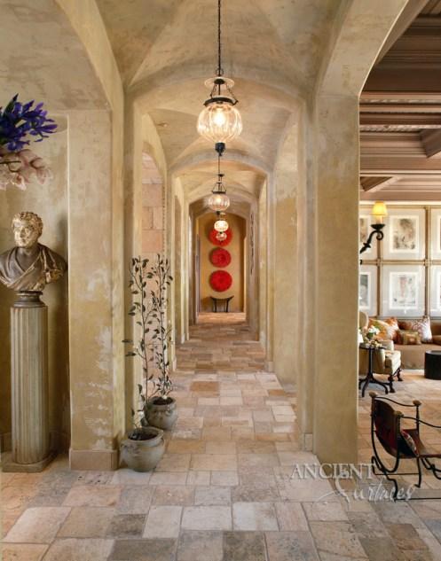 Antique-limestone-flooring-Biblos-Stone-027L