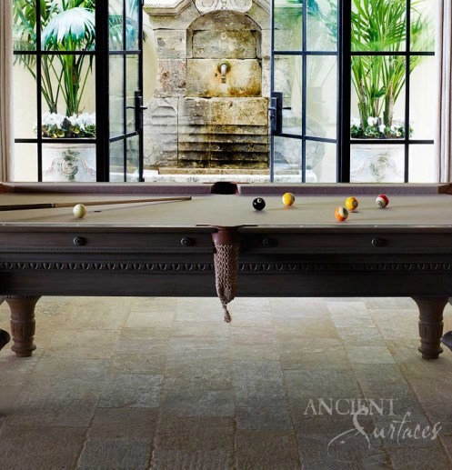 Antique-limestone-flooring-Kronos-Stone-24L