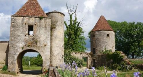 french-limestone-wall-cladding-france