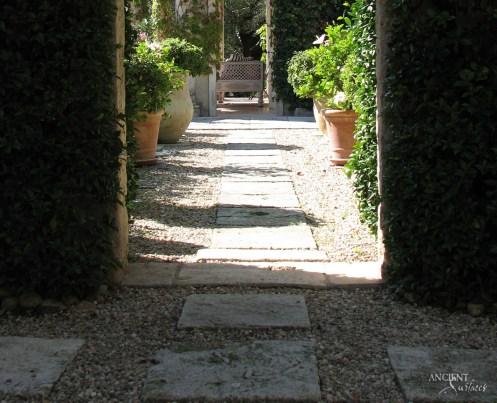 outdoor-limestone-flooring-patio-provencal-garden-ancient-surfaces